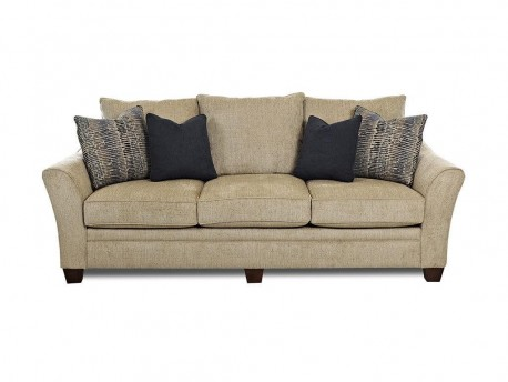 Posen Sofa Collection