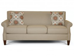 Lennie Sofa Collection