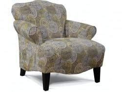 Delaney Chair
