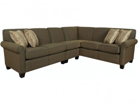 Angie Sectional