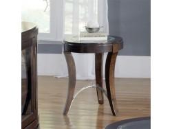 Avalon Chair Side Table