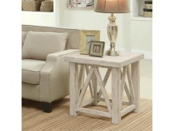 Aberdeen Side Table