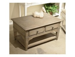 Myra Small Leg Coffee Table