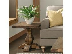 Hawthorne Side Table