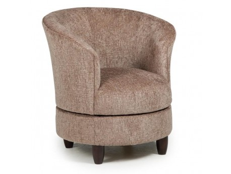Dysis Swivel Chair