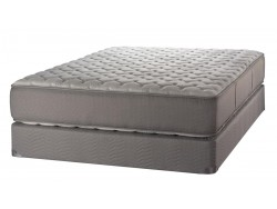 Andover Mattress by White Dove