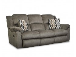 Newport Reclining Sofa Collection