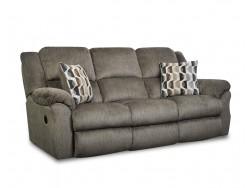 Newport Reclining Sofa Collection